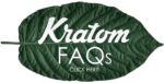 Frequently asked questions about kratom