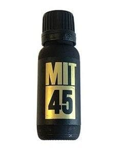 MIT 45 Kratom Extract 50X Shot