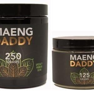 Buy Maeng Daddy Powder
